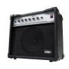 Soundking AK30-A Ampli pour guitare – 75 watt