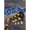 Roux Denis – coup de pouce guitare rock vol 2 + cd (guitare électrique)
