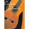 Carnets du guitariste Volume 2