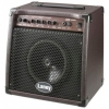 Ampli guitare acoustique 20W Laney LA20C