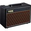 Vox – Amplificateurs guitares électriques PATHFINDER 10