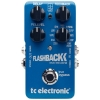 TC Electronic – Delay et echo Flashback Delay