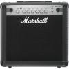 MARSAHLL – MG15CFR – ampli combo pour guitare 15 W