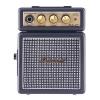 Marshall – Amplificateurs guitares électriques MS2C