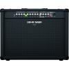 Behringer – Amplis / Combos Guitare Electrique VT250FX VT250FX Neuf garantie 2 ans