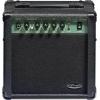 STAGG – Amplis / Combos Guitare Electrique 10 GA EU 10GAEU Neuf garantie 3 ans