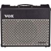 Vox – Ampli VT50