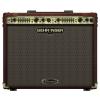 Behringer – Amplis / Guitare Acoustique ACX900 ACX900 Neuf garantie 2 ans