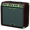 Behringer – Amplis / Guitare Acoustique ACX450 ACX450 Neuf garantie 2 ans