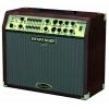 Behringer – Amplis / Guitare Acoustique ACX1800 ACX1800 Neuf garantie 2 ans