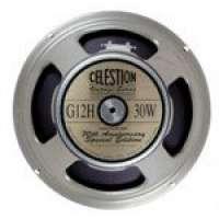 Celestion – Haut parleurs ampli HP 31CM GUIT CLASSI 30W 16 OHMS