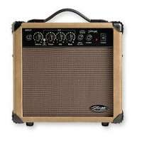 STAGG – Amplis / Guitare Acoustique 10AA 10AA Neuf garantie 1 an