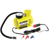 MINI COMPRESSEUR A AIR 12V