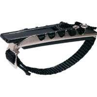 Dunlop – Capodastres pour guitares Capodastre guitare folk 14CD
