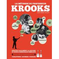 La Methode du Professeur Krooks