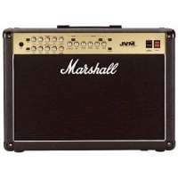 MARSHALL – JVM205C – jvm 2 canaux 50 watts 2×12