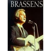 Brassens georges Guitare tab