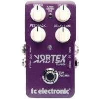 TC Electronic – Flanger Vortex Flanger