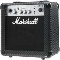 MARSHALL – MG10CF – ampli guitare combo 10 Watts
