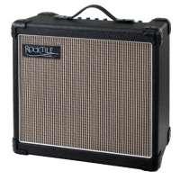 Rocktile Chameleon Ampli à modélisation pour guitare, 60 watt