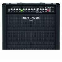 - Amplis / Combos Guitare Electrique VT50FX VIRTUBE VT50FXVIRTUBE Neuf garantie 2 ans
